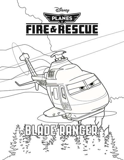 Disney plane coloring pages coloring page for Pixar planes coloring pages