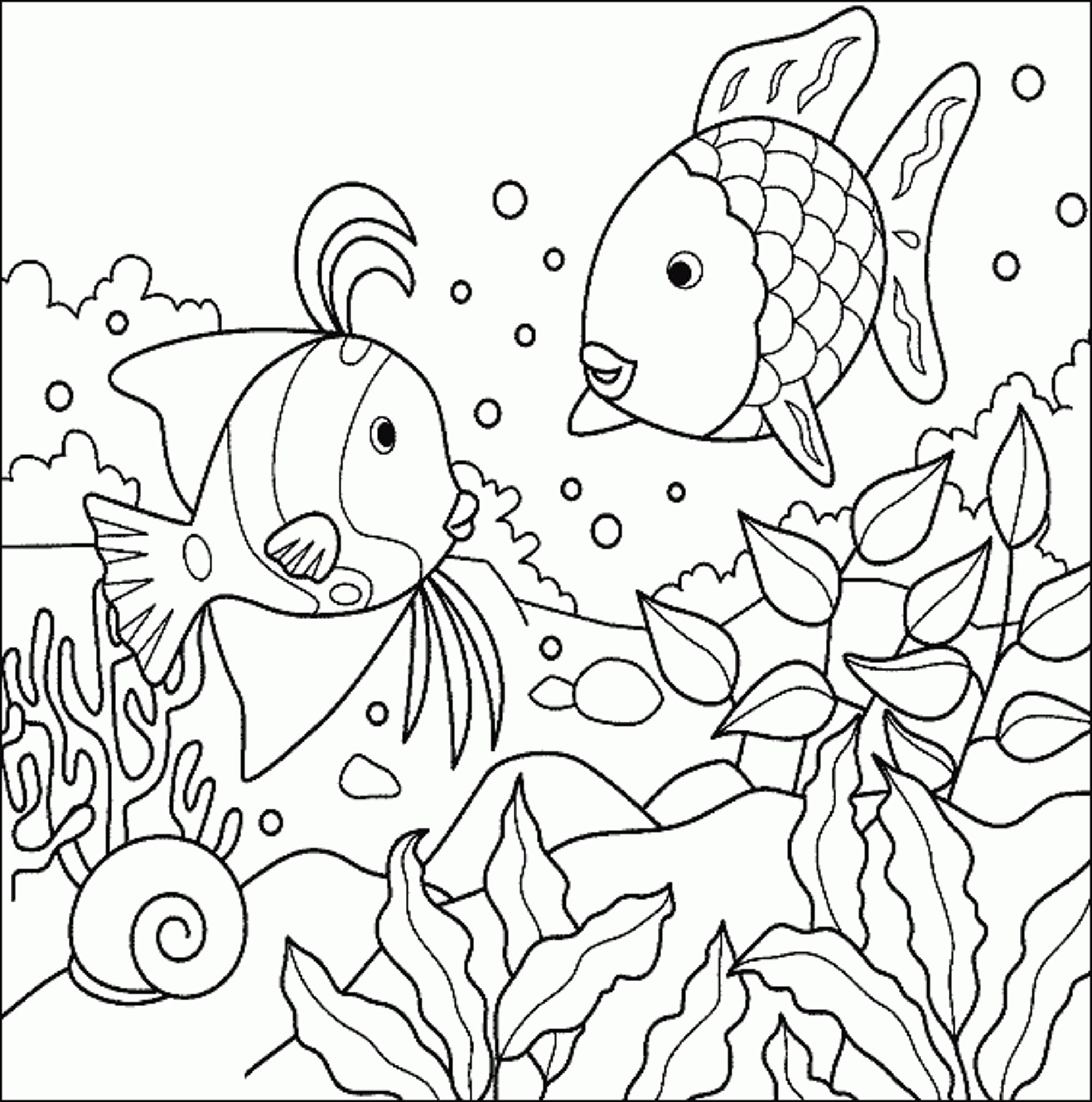 free printables printable coloring pages and cliparts