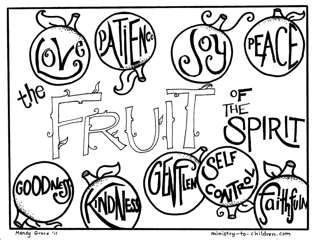 bible coloring pages by logan – Free Printables