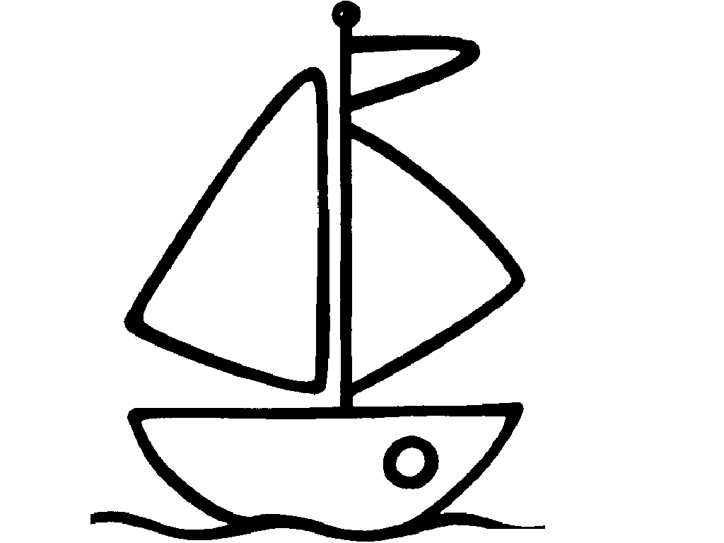 tiny image of a Boat