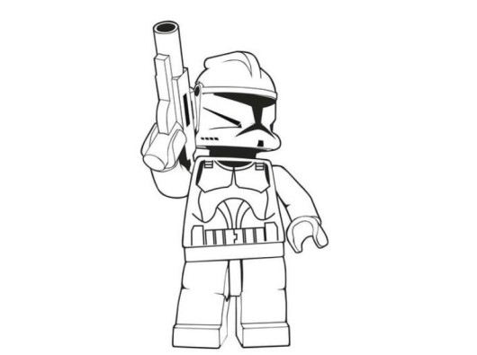 clone-troopers coloring pages from ryan – Free Printables