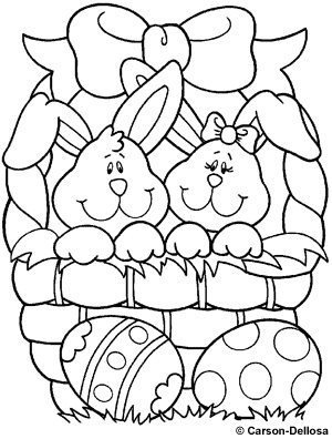Elicit The Holy Festival Of Church In Easter 20 Easter Coloring Easter Coloring Page