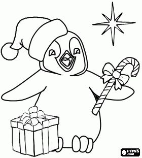 Raamon coloring pages