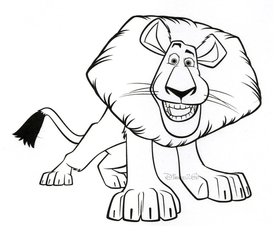 Coloring Pages Disney Cartoon Characters Coloring Pages disney cartoon characters coloring pages eassume com eassume