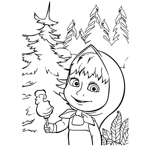 hailey coloring pages - photo#30