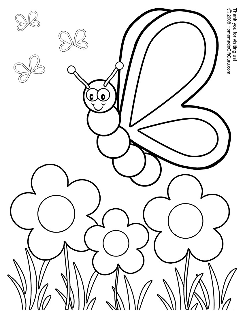 Kate And Mim Coloring Page Inside Out Pages On