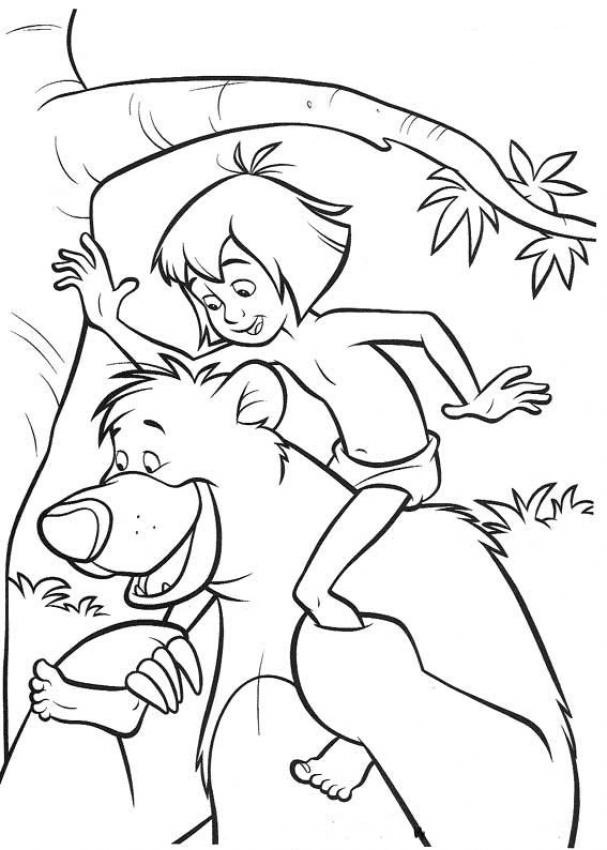 inside out coloring page doodles ave inside out coloring page doodles