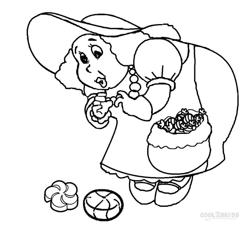 Nut Job Coloring Pages Coloring