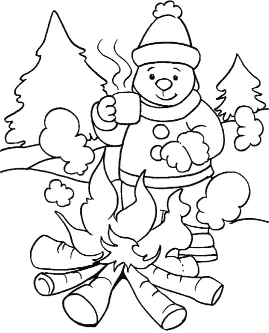 clip art baking 699487 additionally  furthermore  furthermore picgifs sailor moon 693867 moreover How to Draw Dippy Avocado from Shopkins step by step besides graphics mountaineering 838424 in addition x is for xylophone worksheet furthermore  moreover  likewise free coloring pages of farm animals rabbit also . on coloring pages of dog food